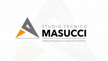 Studio Tecnico Masucci