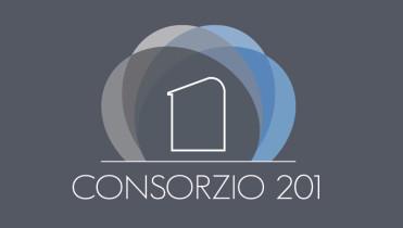 Consorzio 201